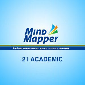 MM21 Academic WooCommerce
