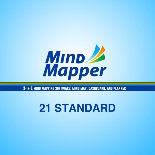MM21 Standard WooCommerce
